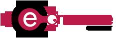e-Commerce On Rent - Website Designing Company India